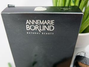 AnnemarieBörlind01